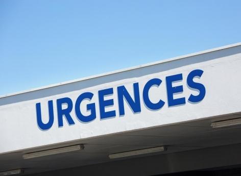 Samu : non prise en charge, une femme meurt devant les urgences de Lunéville