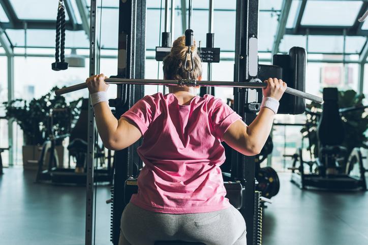 Fibrillation atriale : l'exercice physique peut réduire le risque chez les personnes obèses