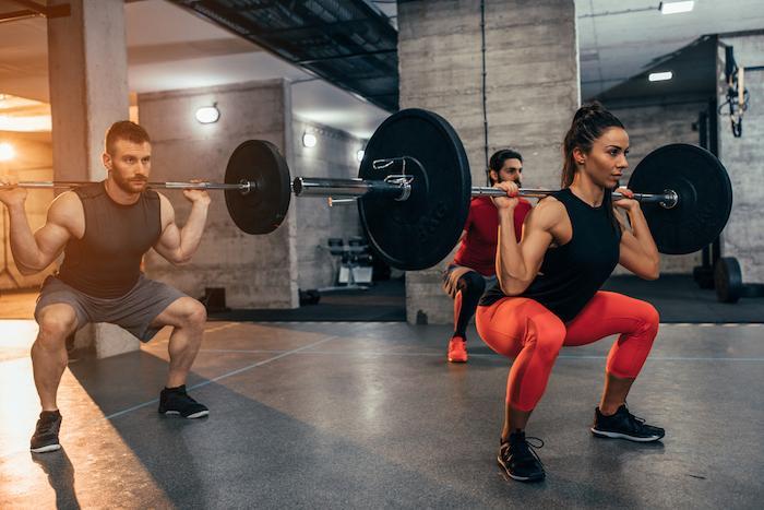 Dépression : le sport comme thérapie alternative et/ou adjuvante