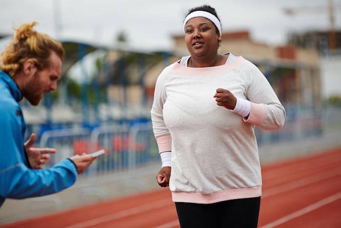 Obésité : seuls les by-pass ne sont pas réopérés