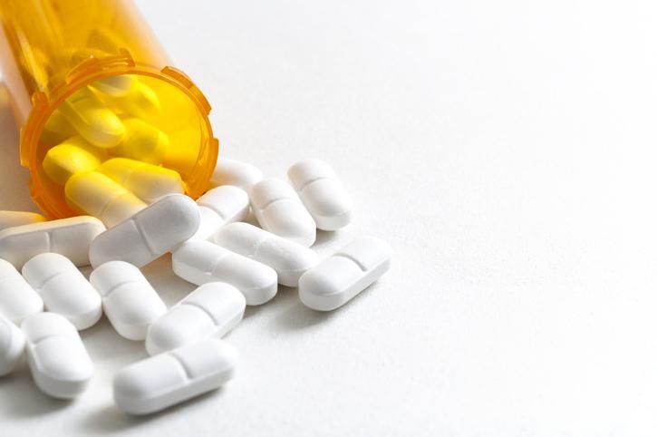 Valsartan: nouveau rappel massif de médicaments à cause d'une autre substance potentiellement cancérigène