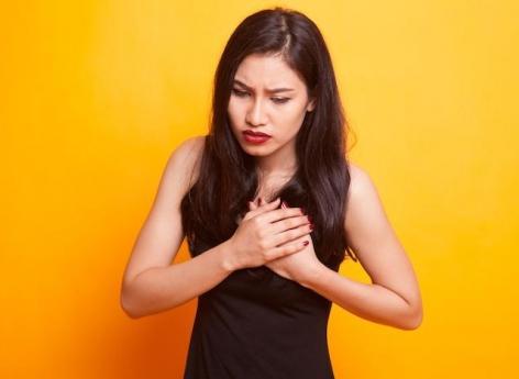 Cancer du sein : un risque de fibrillation auriculaire accru chez les survivantes