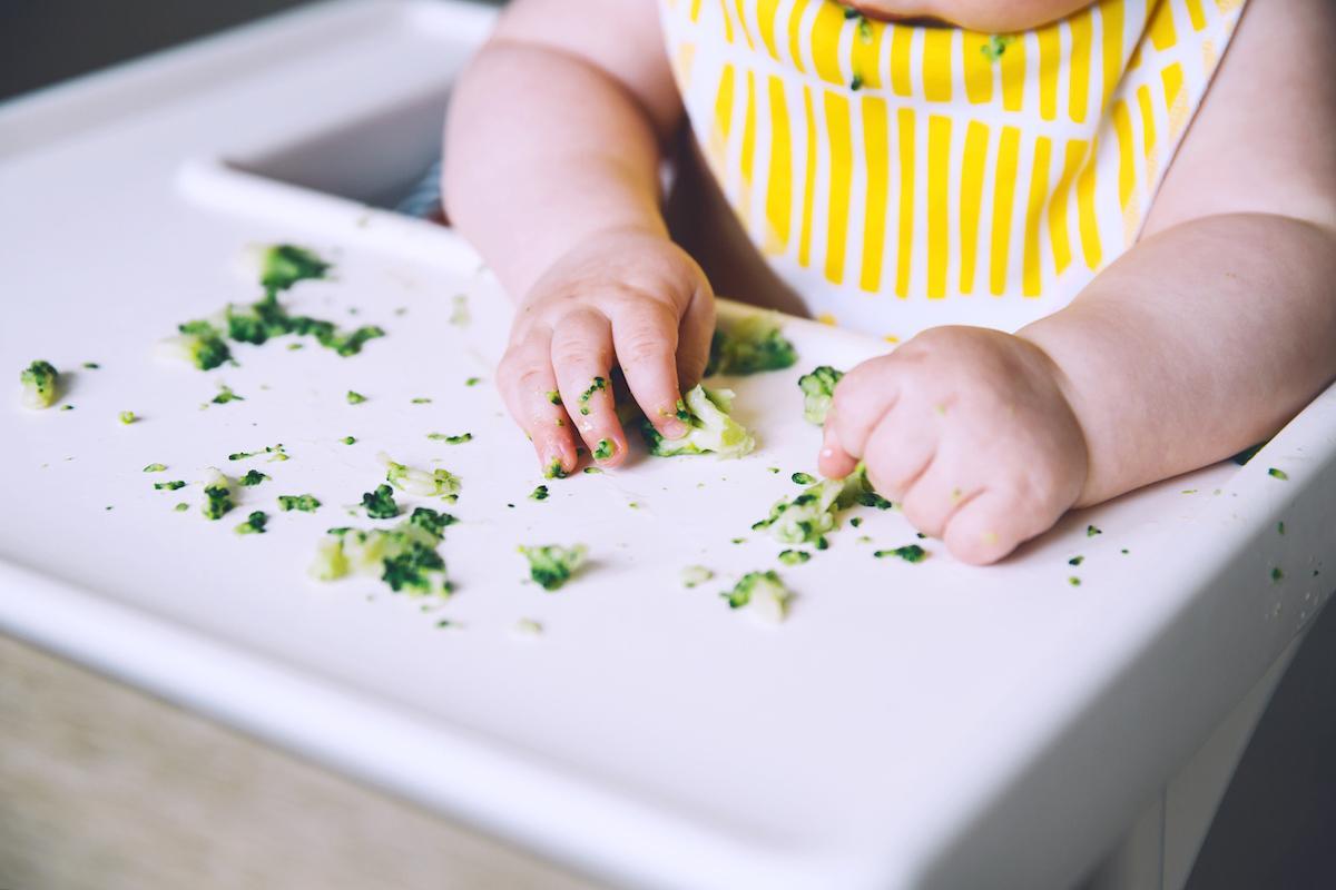 Diabète de type 1 : pas de lien direct avec l'apport en gluten, sauf chez les très jeunes enfants