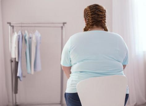 Obésité: une prédisposition génétique et un environnement favorable