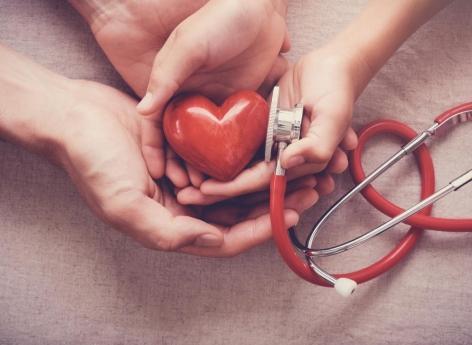 REDUCE-IT : les oméga-3 réduisent les événements cardiovasculaires sur la durée