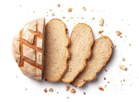 Propionate : un additif alimentaire courant déclenche diabète et obésité
