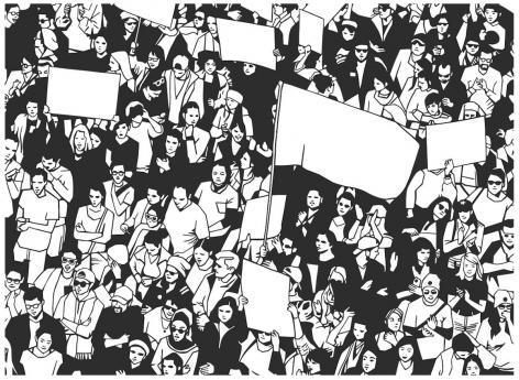 Urgences : 92% des Français soutiennent le mouvement de grève