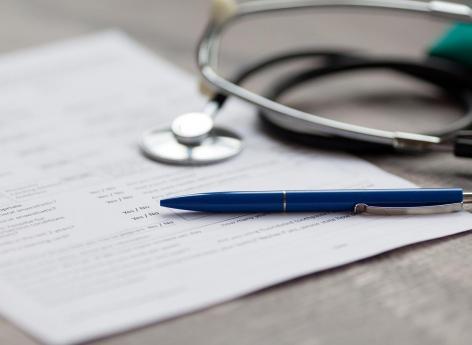 Arrêt maladie: la généralisation du jour de carence pour tous ?