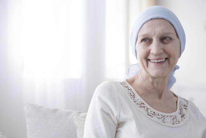 Tumeurs à cellules dendritiques plasmacytoïdes : intérêt majeur d'une thérapie ciblée