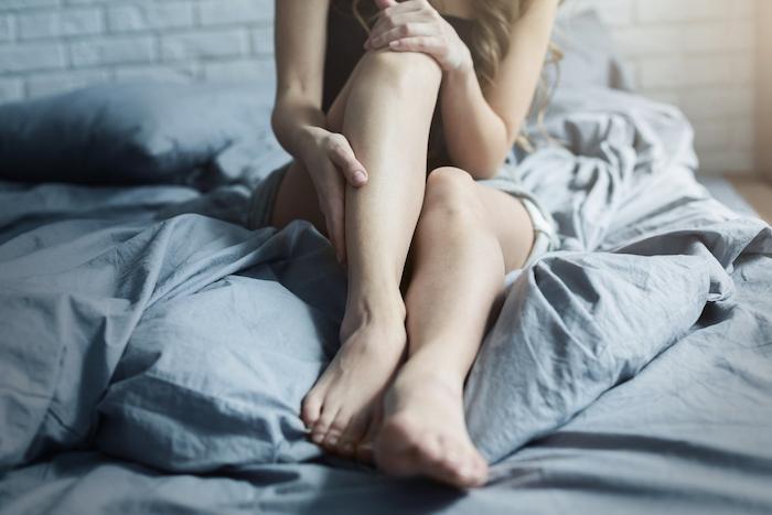 Fibromyalgie : des bactéries intestinales spécifiquement associées à la douleur chronique
