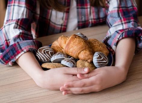 Anorexie, boulimie : des signes avant-coureurs pour accélérer le diagnostic