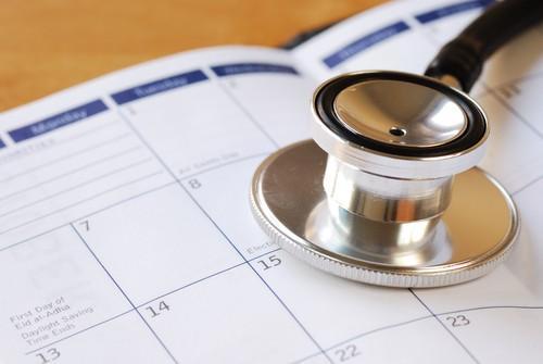 Réforme : les Français veulent parler du système de santé aux prochaines élections