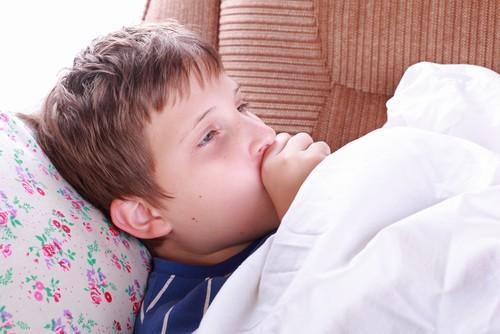 Grippe : hiver meurtrier avec plus de 14 000 décès