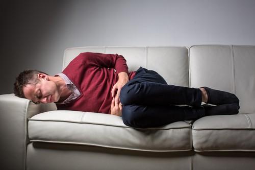 Maladie de Crohn : l'inflammation liée à la perte d'une enzyme