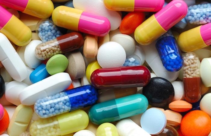 Anticoagulants directs : quelques interactions risquées en vie réelle