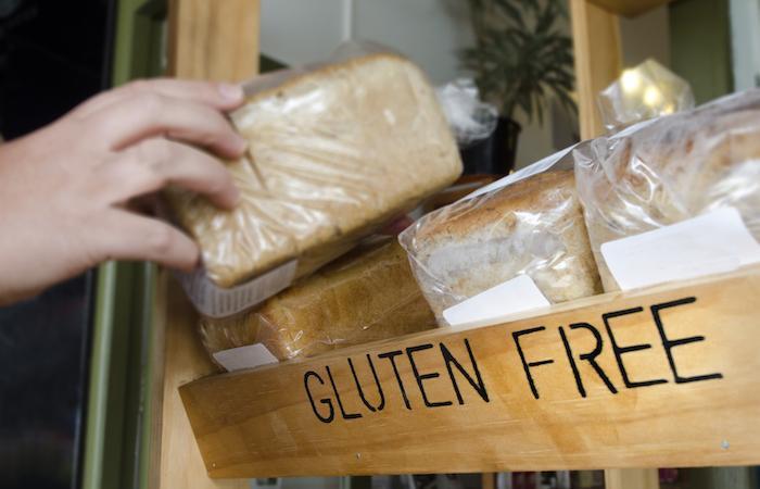 Régime sans gluten : un risque cardiovasculaire augmenté