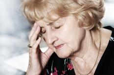 Maladie de Horton : première innovation thérapeutique en 50 ans