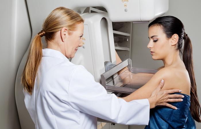 Cancer du sein: personnaliser le dépistage selon les risques