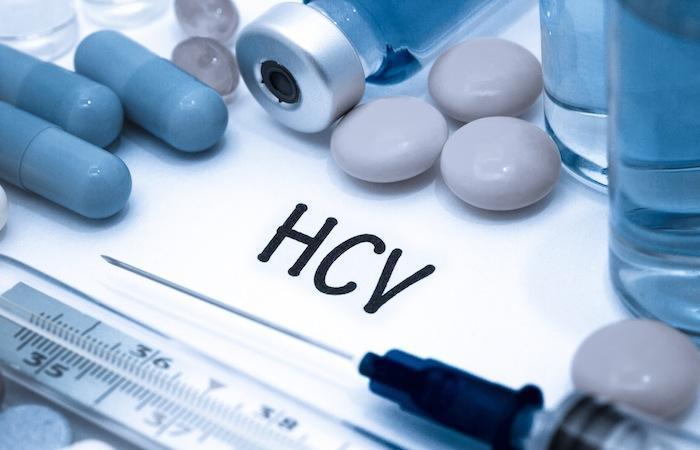 Hépatite C : réduction de 79% du risque de cancer du foie sous antiviraux
