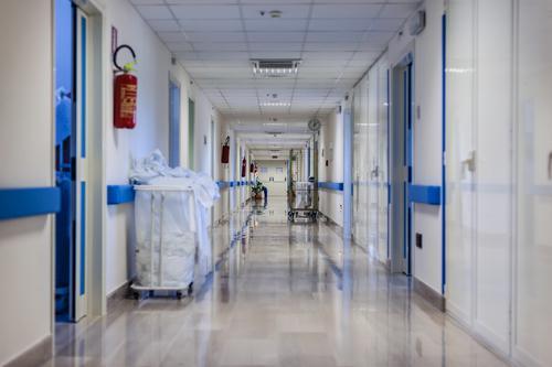 Hôpital : les internes dénoncent les violences ordinaires