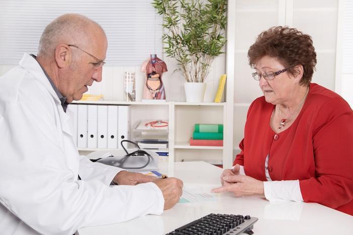 Médecins retraités : «Pouvoir retravailler de temps en temps les a séduits\