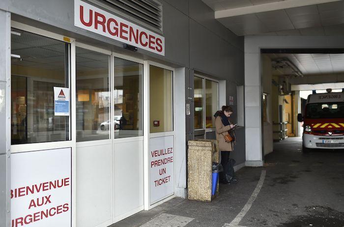 Meaux : un homme placé en garde à vue après l'agression d'une infirmière