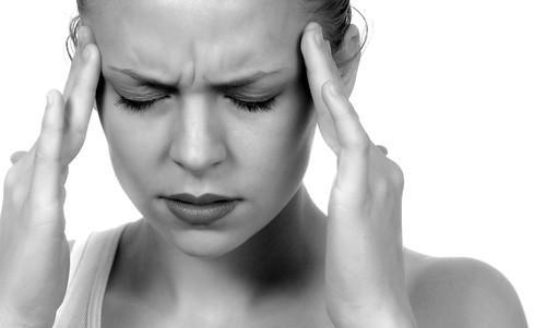 Migraine : le sous-diagnostic favoriserait la dépendance aux opioïdes