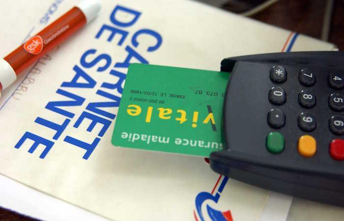 Consultations : de nouveaux tarifs attendus le 1er novembre