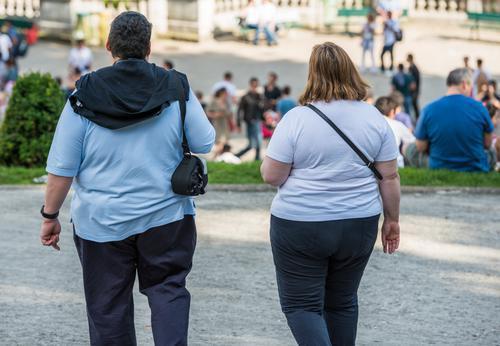 Obésité : les régimes amaigrissants bons pour l'espérance de vie
