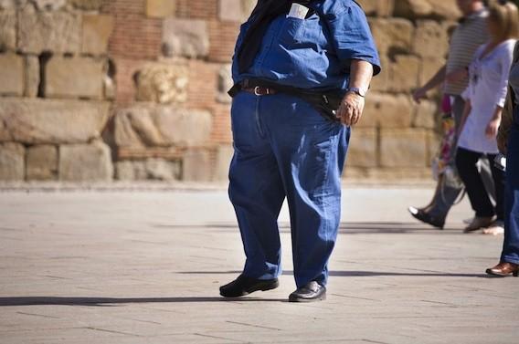 Gonarthrose : perdre du poids ralentit l'évolution de la maladie