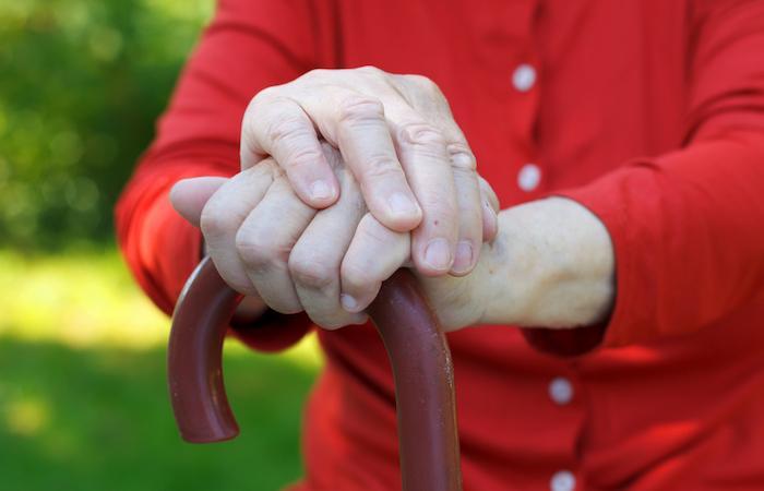 Parkinson et mélanome : un lien réciproque entre les deux maladies