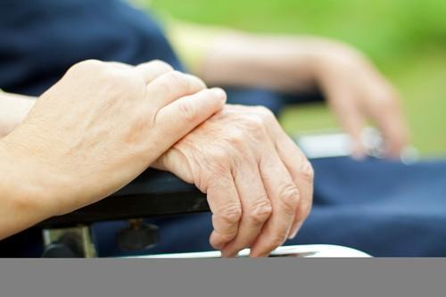 Psoriasis : une association avec la maladie de Parkinson