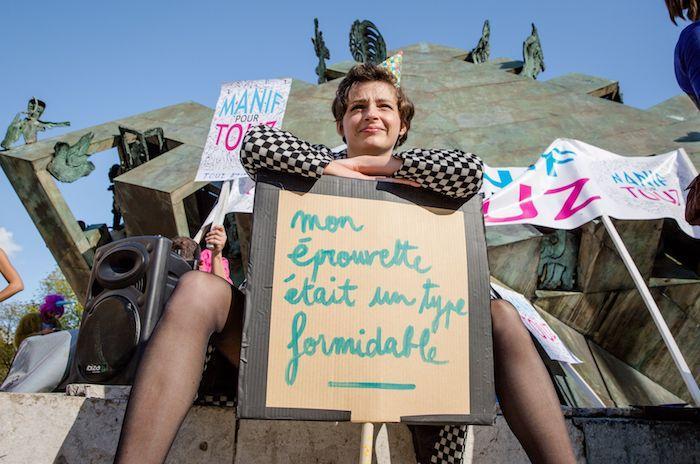PMA : le comité d'éthique l'ouvre à toutes les femmes