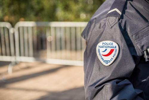 Hérault : des questions après la vague d'arrêts de travail dans la police
