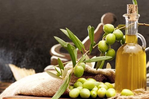 Risque cardiovasculaire : l'huile d'olive potentialise les effets du HDL-cholestérol