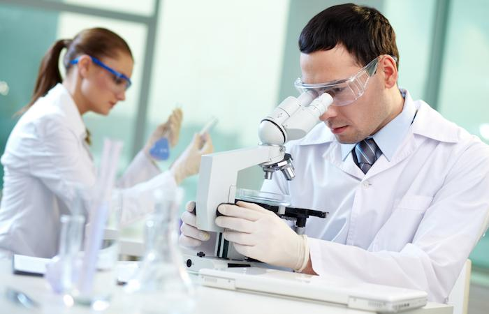 Antibiorésistance: plus de 70 nouveaux gènes identifiés
