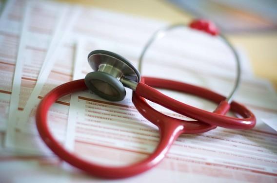 Exercice médical : les médecins expriment leur frustration