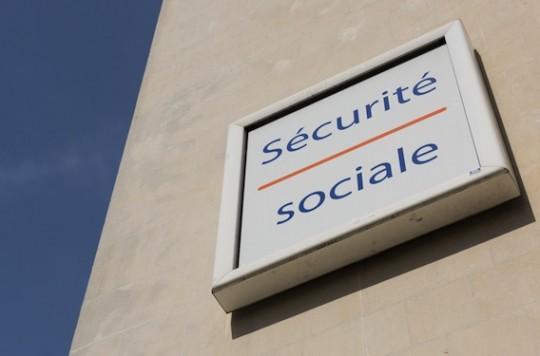 Sécurité sociale : un déficit de 5,2 milliards pour la branche maladie