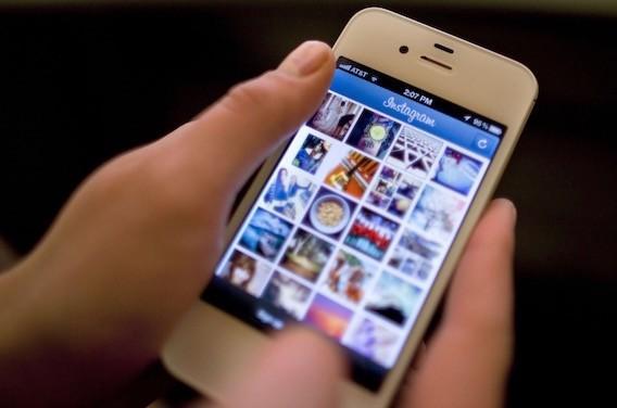 Dépression : un algorithme pour les dépister sur Instagram
