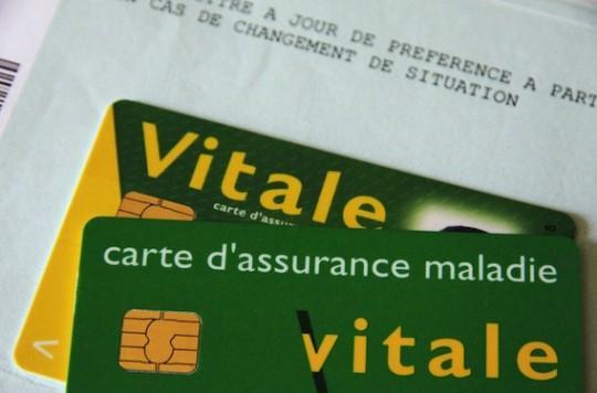 ALD : 10 millions de Français en bénéficient