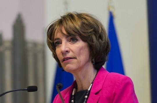 Remboursements : Marisol Touraine défend les contrats responsables