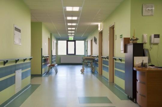 Dossier pharmaceutique : l'Ordre veut une meilleure coordination ville-hôpital