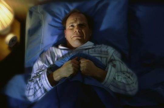 Apnées du sommeil : l'orthèse d'avancée mandibulaire inefficace sur les vaisseaux