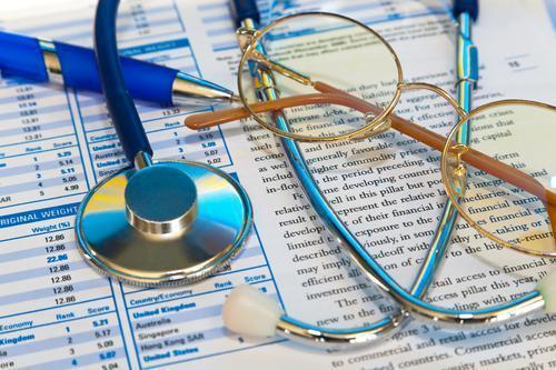 Suicide à l'hôpital de Grenoble : le médiateur demande d'humaniser le \