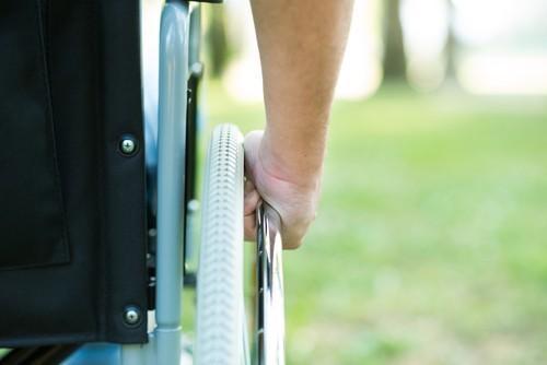 Sclérose en plaques : une nouvelle piste pour régénérer la myéline