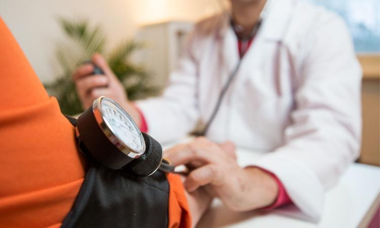 Risque d'AVC : attention, on ne guérit jamais vraiment de la fibrillation atriale