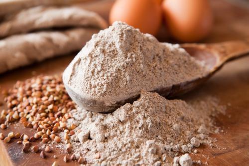 Intolérance au gluten : pas d'endoscopie pour les enfants