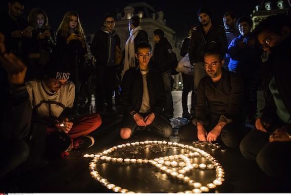PTSD : traitement innovant pour les victimes des attentats