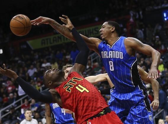 Mort subite : le cœur des basketteurs de la NBA à l'étude