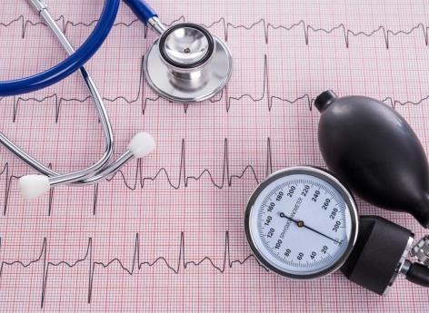 Fibrillation atriale : le diagnostic précoce à partir d'une prise de sang